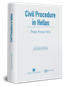CIVIL PROCEDURE IN HELLAS